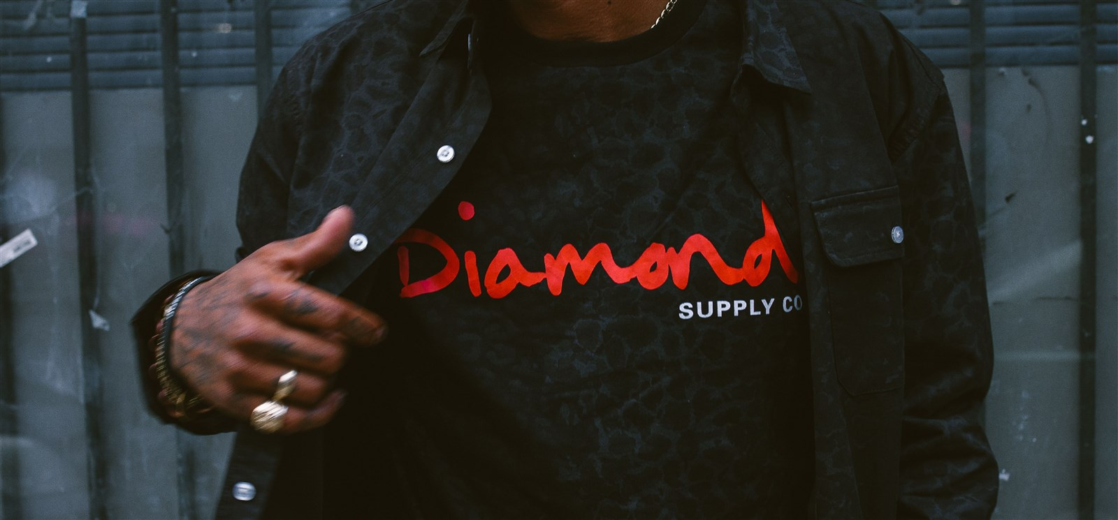 DIAMOND_SUPPLY_FW18