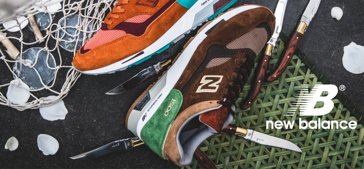 NEW BALANCE SHOES_FW18