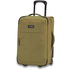 kufor DAKINE - Carry On Roller 42L Pinetreesp (PINETREESP)