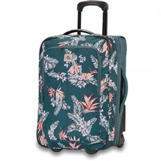 kufor DAKINE - Carry On Roller 42L Waimea (WAIMEA)