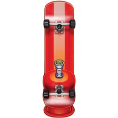 doska BLIND - Bong Cruiser Red (RED)