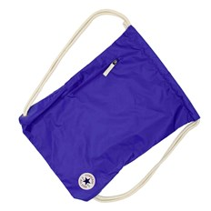 gymsack CONVERSE - Cinch (Core) / Oxygen Blue (A10)