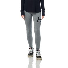 legíny FOX - Enduration Legging Heather Graphic (185)