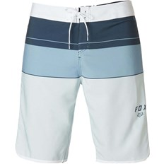 plavky FOX - Step Up Stretch Boardshort Citadel (332)