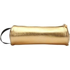 peračník MI-PAC - Pencil Case 24K Gold (265)