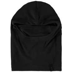 BENCH - Balaclava Black Beauty (BK11179)