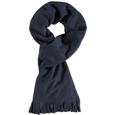 šál BENCH - Shawl Scarf Essentially Navy (BL11341)