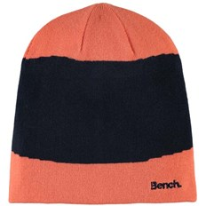 BENCH - Reversible Beanie Camellia (OR11181)