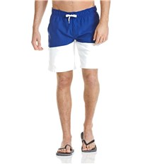 BENCH - Shorts Dark Blue (BL103)
