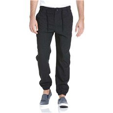 BENCH - Smart Jogger Dark Grey Marl (GY006X)