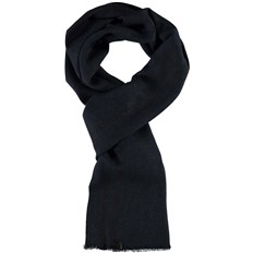 BENCH - Scarf Dark Navy Blue (NY031)