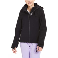 BENCH - Black Line Jacket Black Beauty (BK11179)