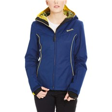 BENCH - Bold Solid Jacket Blue Depths (BL145)