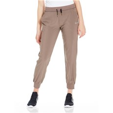 BENCH - 4Way Stretch Pant Grey (GY047)