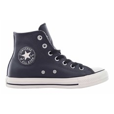 CONVERSE - Chuck Taylor All Star Seasonal Storm Wind/Natural/Egret (STORM WIND/NATURAL/E)