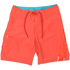 plavky RIP CURL - Shock Games Hot Coral  (3501)