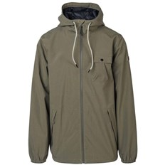 bunda RIP CURL - Busy Surf Day Jacket Sea Turtle  (9506)