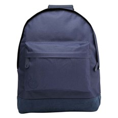 batoh MI-PAC - Classic All Navy (A07)