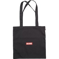 taška GLOBE - Bar Tote Bag Black (BLK)