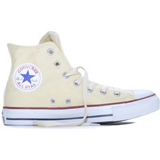 topánky CONVERSE - Chuck Taylor Classic Colors White Hi (WHITE)