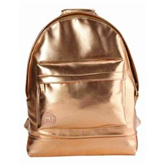 MI-PAC - Metallic Rose Gold (011)