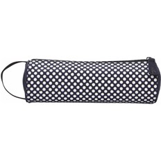 peračník MI-PAC - Pencil Case Microdot Navy (273)