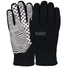 rukavice POW - All Day Glove Striper (ST)