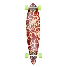 komplet REMEMBER - Savanna Pintail Complete Multi (MULTI)