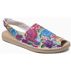 REEF - Escape Sling Prints Multi Floral (MFL)