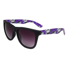 slnečné okuliare SANTA CRUZ - Other Dot Sunglasses Black/Purple  (BLACK-PURPLE )