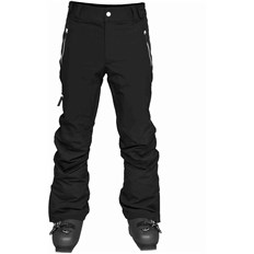 nohavice CLWR - Sharp Pant Black (900)