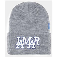 čiapka CAYLER & SONS - White Label Lamar Old School Beanie Grey Heather (MULTI)