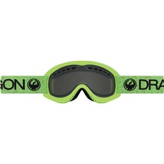 snb okuliare DRAGON - DXs - Green/Smoke (794)