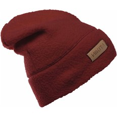 čiapka NIKITA - Whispy Beanie Fired Brick (FIR)